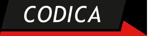 www.codica.fr